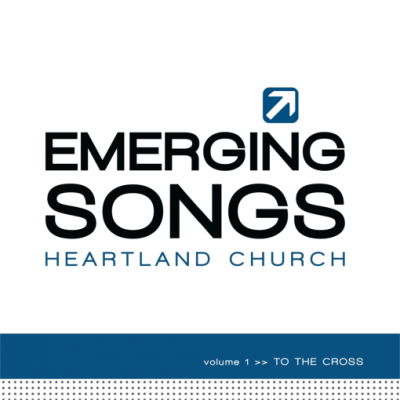 emerging songs vol 1