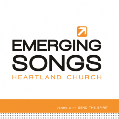 emerging songs vol 2
